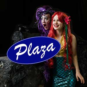 Plaza Theatrical Productions